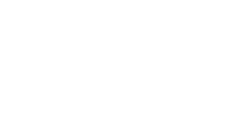Richard Marschik Photography