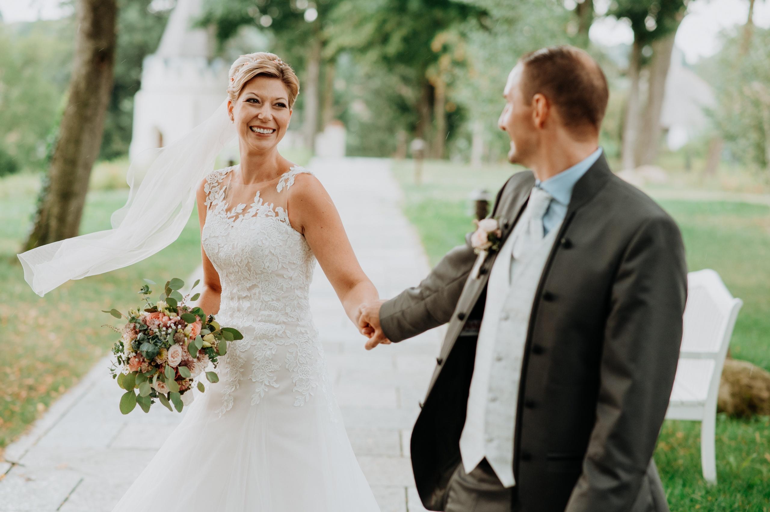 J&T-Brautpaarfotos (80 von 98)