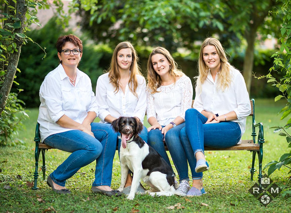 muck familie (4 von 4)
