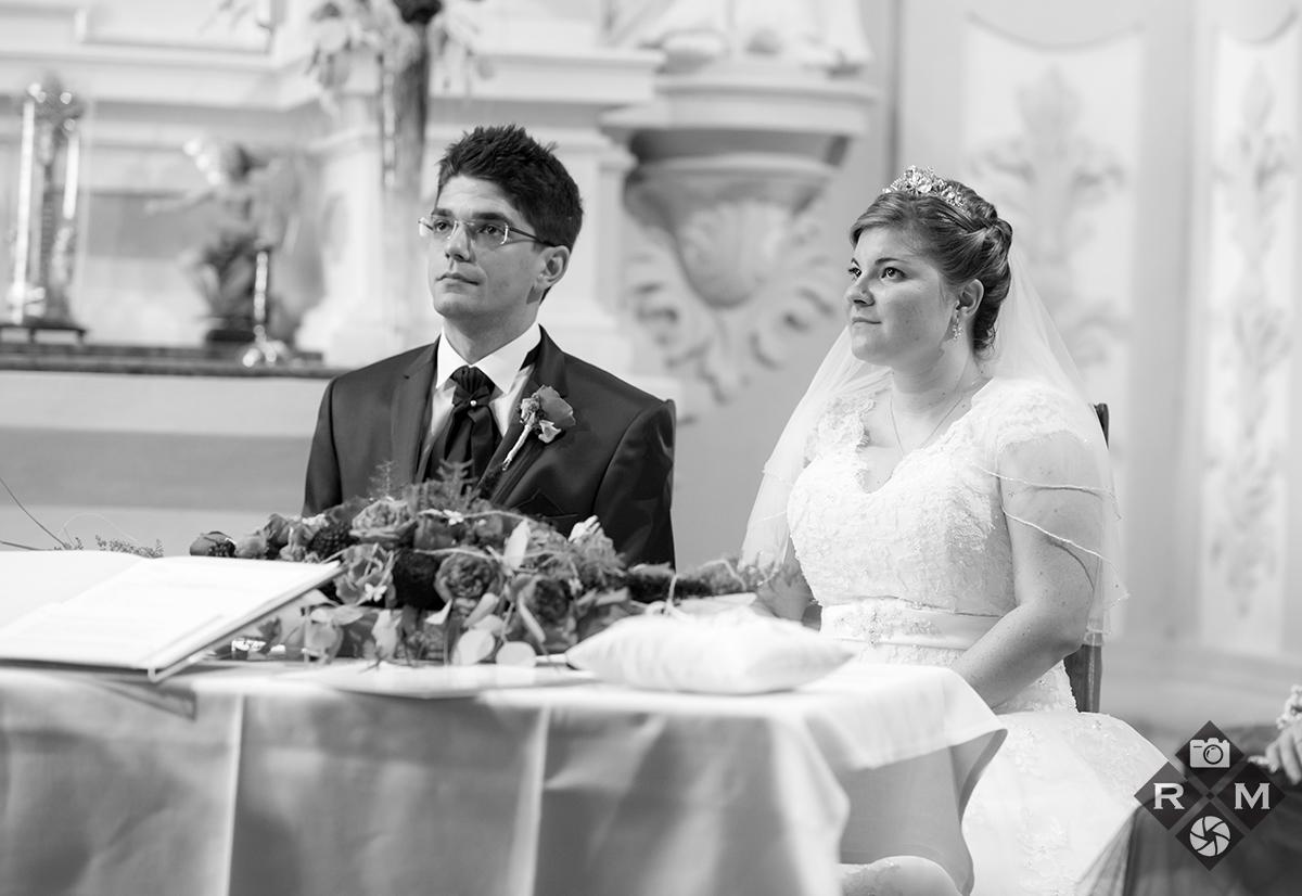 Hochzeitsfotograf09