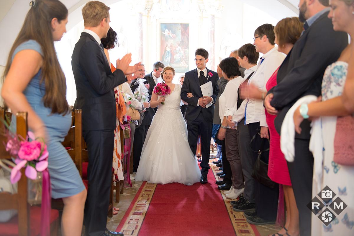 Hochzeitsfotograf07