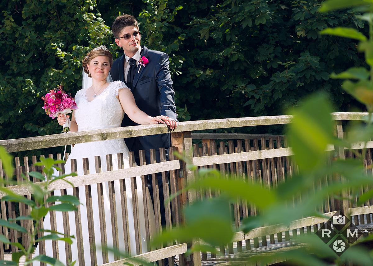 Hochzeitsfotograf04