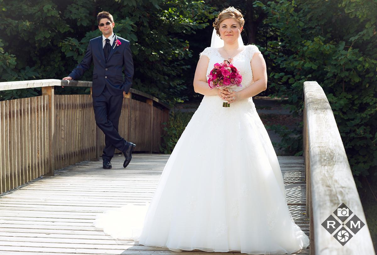 Hochzeitsfotograf03