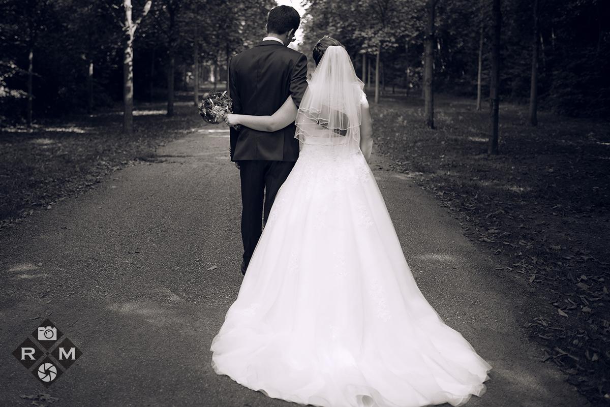 Hochzeitsfotograf01