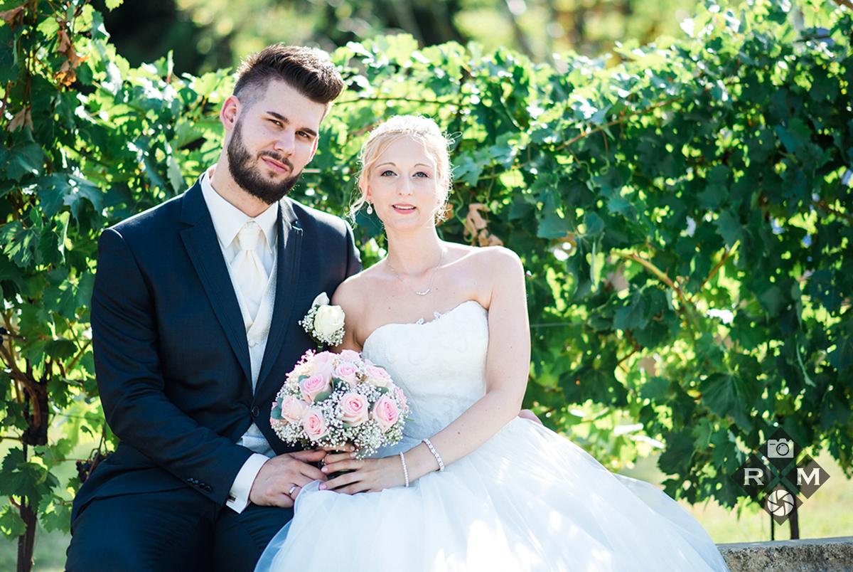 Hochzeit tringl (3 von 4)